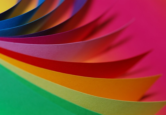 Best Office colours to Spread positivity