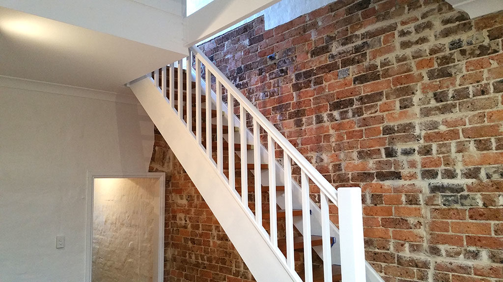 Consider these 5 Things Before You Begin Interior House Painting