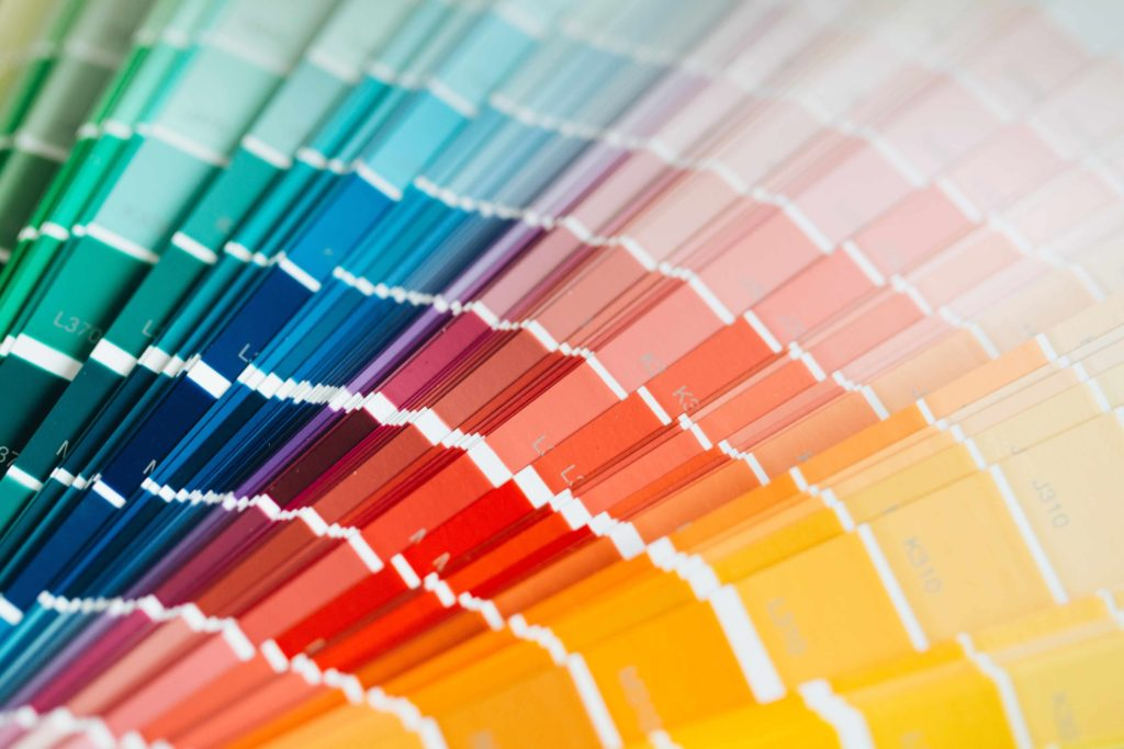 Choose From these 7 Best Paint Colours for Your Business Property