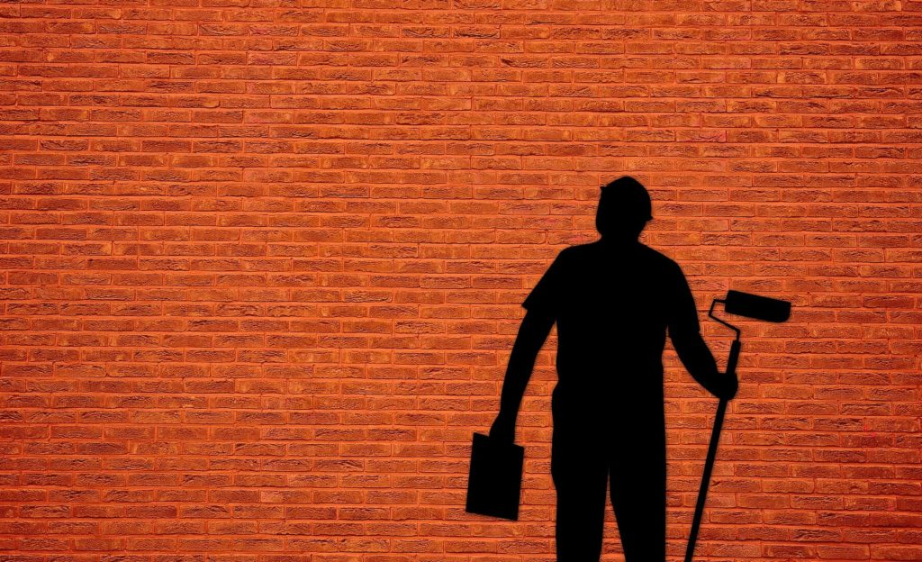 Painting Issues to Avoid for a Great Business Curb Appeal