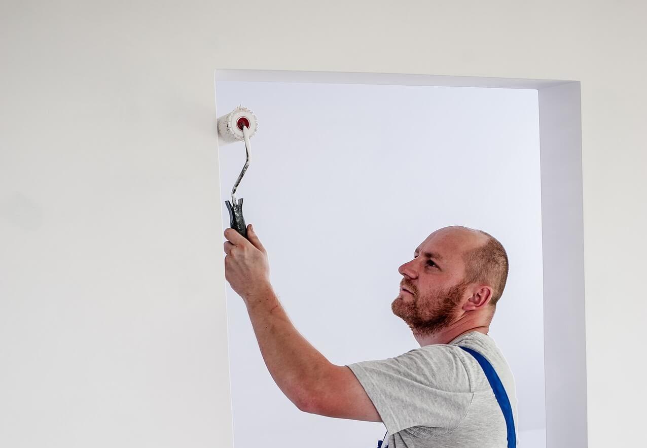 Strata Painting Service