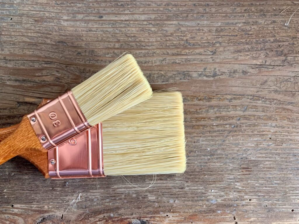 A Few Good Reasons to Repaint Your Commercial Business