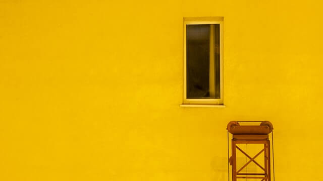 3 Foolproof Ways to Make Your Exterior Wall Paint Last Long