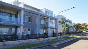 House Painters Sydney - Dover Heights
