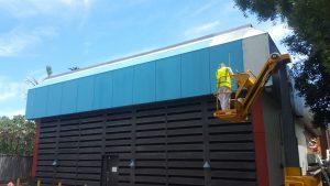 House Painters Sydney - Norths