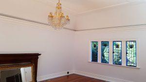 House Painters Sydney - Warrawee