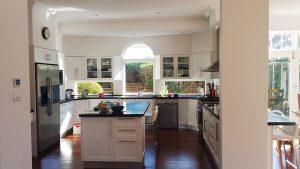 House Painters Sydney - Bradleys