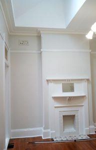 Interior Painting Sydney