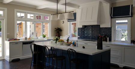 Kitchen Cabinets Paint Colour Ideas!